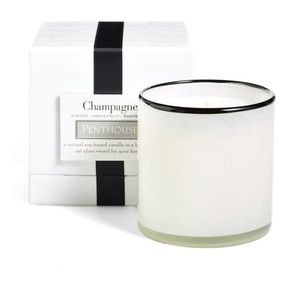 COPY - LAFCO NY Champagne Scented Candle 6.5 Ounc…